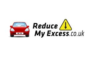 ReduceMyExcess