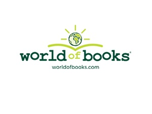 World of Books