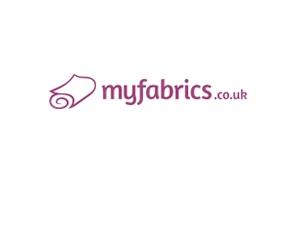 My Fabrics