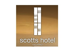 Scotts Hotel Killarney
