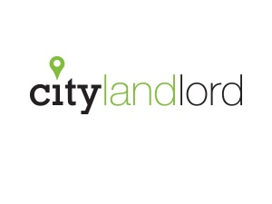 City Landlord