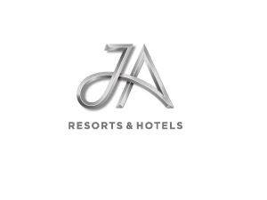 Jaresorts Hotels