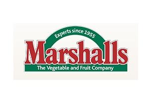 Marshalls