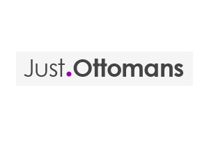 Just Ottomans