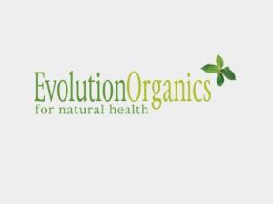 Evolutions Orgainics