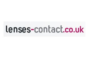 Lenses-Contact.co.uk