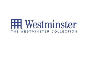 The Westminster Collection