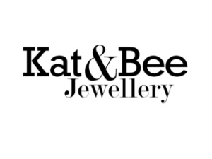 Kat and Bee Jewellery