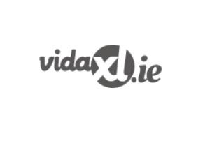Vidaxl Ireland