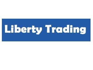 Liberty Trading
