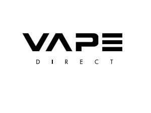Vape Direct