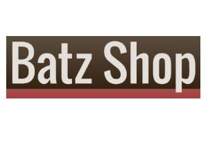 BatzShop