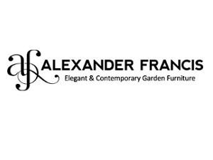 Alexander Francis