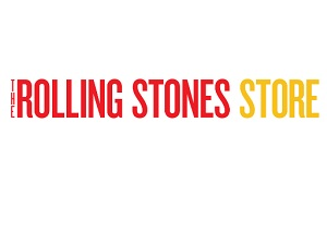 Rolling Stones Store
