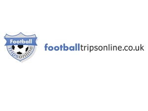Footballtripsonline.co.uk