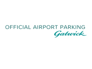 Official Airport Parking Gatwick