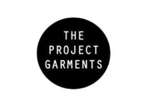 Theprojectgarments.com