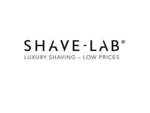 Shave Lab