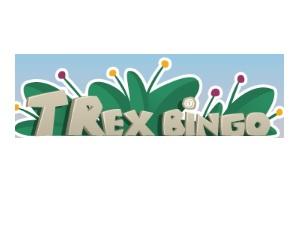 T-Rex Bingo