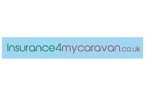 Insurance4My Caravan