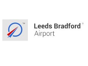 Leeds Bradford Airport Parking