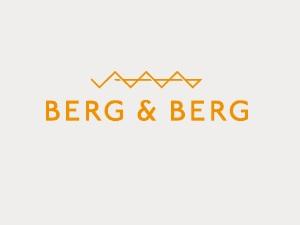 Berg and Berg