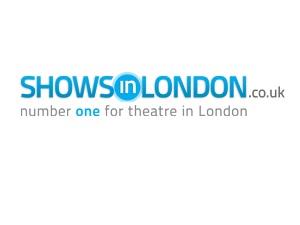 ShowsInLondon.co.uk