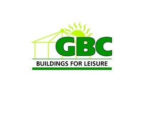 GBC Group