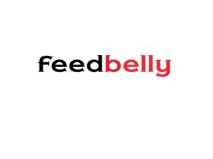 FeedBelly
