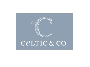 Celtic and Co