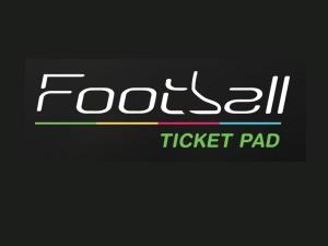 footballticketpad