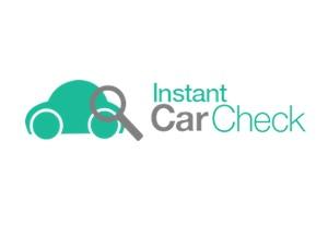 Instant Car Check