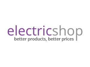 Electricshop.com