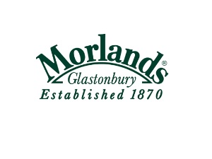 Morlands Sheepskin
