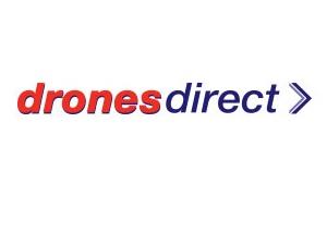 DronesDirect