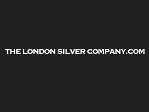 The London Silver Company