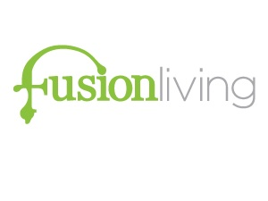 Fusion Living