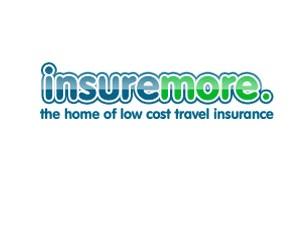 Insure More Travel Insurance