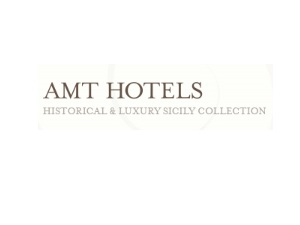 AMThotels.it