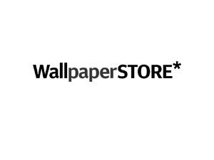 WallpaperSTORE