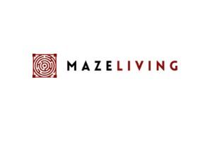 Maze Living