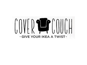 CoverCouch