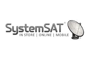 SystemSAT