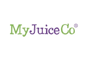 My Juice Co
