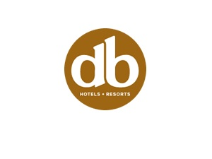 DBH Hotels and Resorts