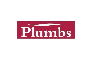 Plumbs