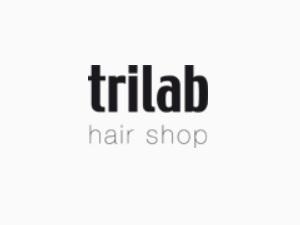Trilab