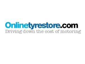 OnlineTyreStore.com