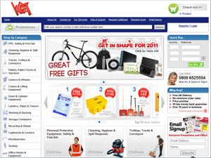 Key Industrial Online