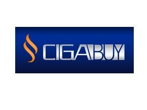 Cigabuy